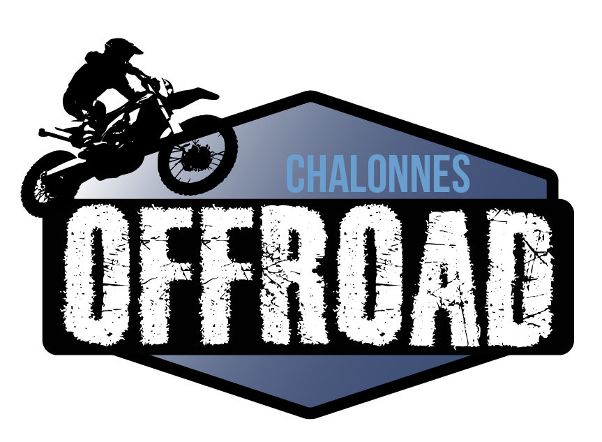 Chalonnes OFFROAD